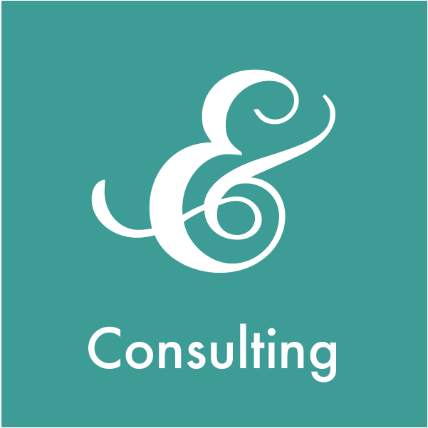 Consulting-01.png