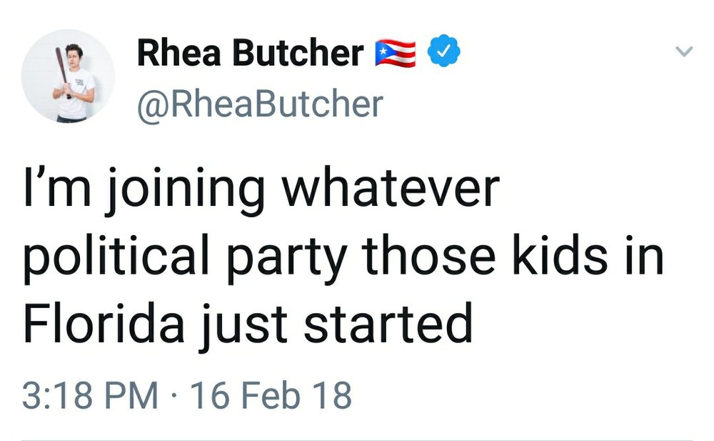 kids political party tweet.jpg
