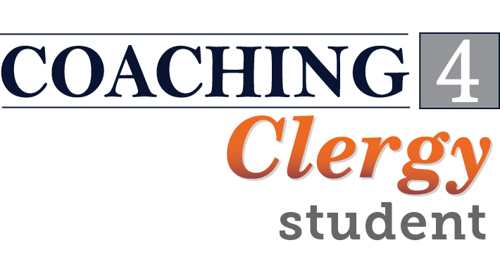 Logo-C4C-Student-grey.jpg