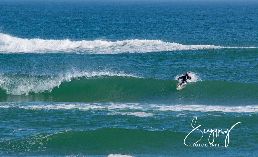 south padre island surfing.jpg