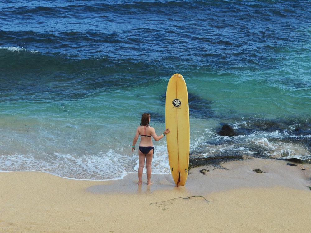 Board Next to Me Horizontal.jpg