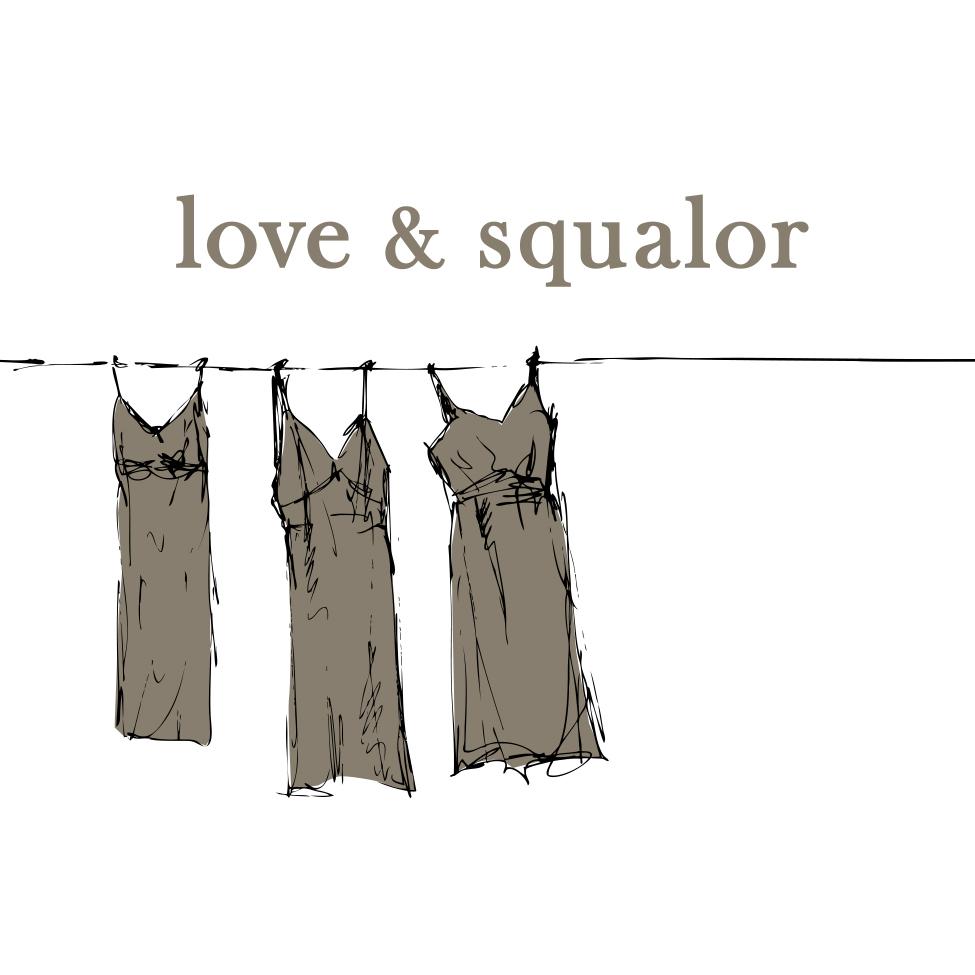 love-and-squalor-logo.jpg