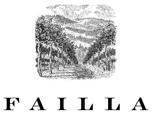 Failla Wine