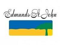 Edmunds St John