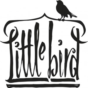 LittleBirdLogo1-300x300.jpg
