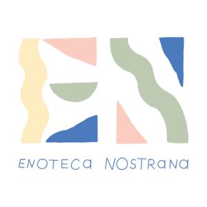 Enoteca-Nostrana-logo-OK-300x300.png