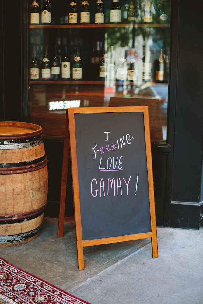I Love Gamay 2018-4 copy.jpg