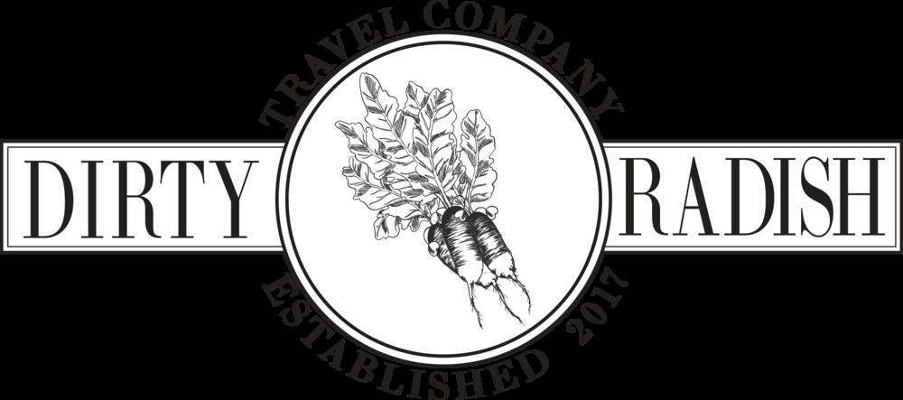 April 26 - 5 pm - 7 pm - Gamay Tasting at Providore  April 29 - Gamay + Jazz at The Basement Bar at The Hoxton