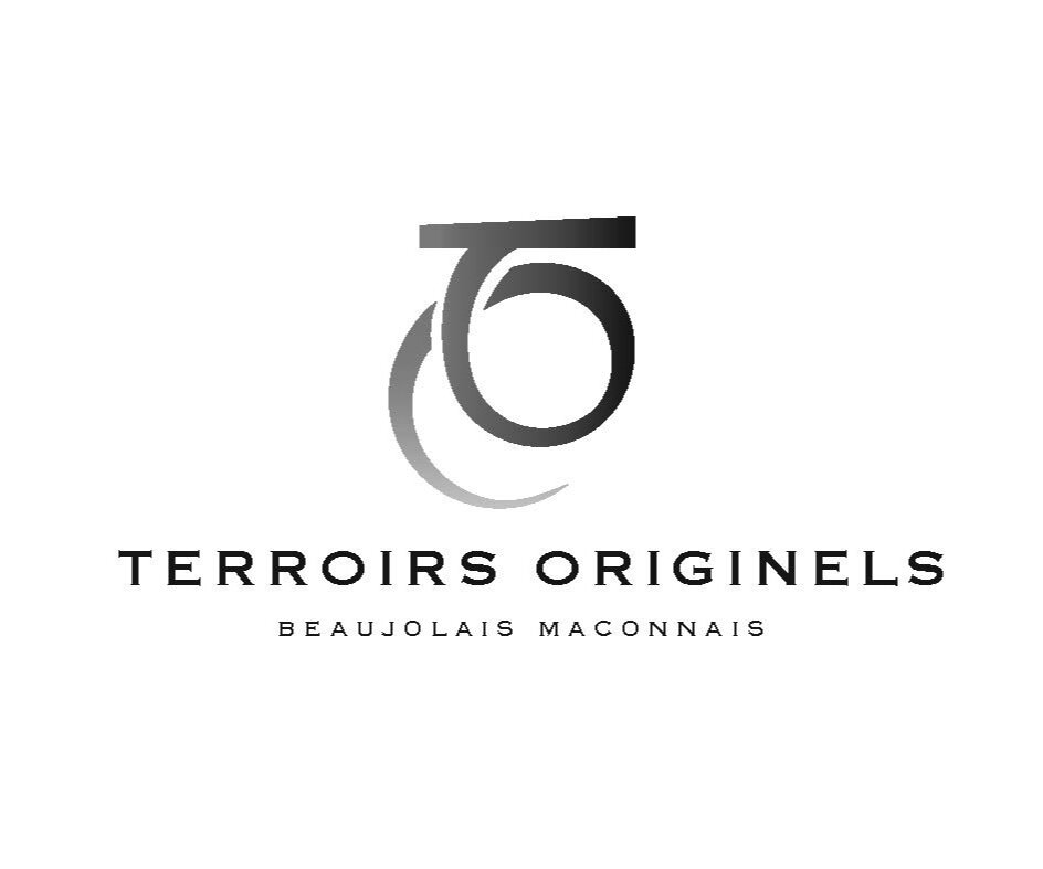 Terroirs Originels