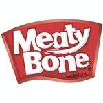 Meaty Bone