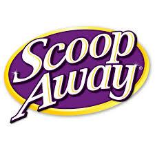 Scoop Away