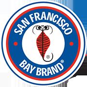 San Francisco Bay Brand