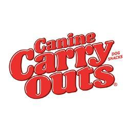 Canine Carryouts