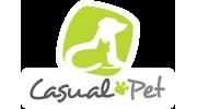 Casual Pet