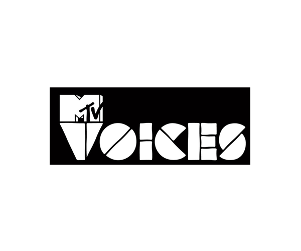 mtv-voices.png