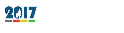 2017 XC Junior National Championships