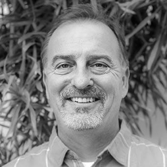 Ron Lapierre Business Development