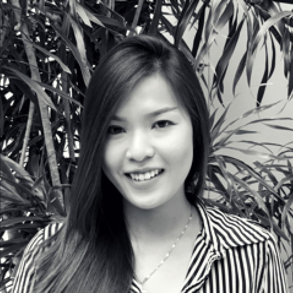 Hallyn Nguyen Finance