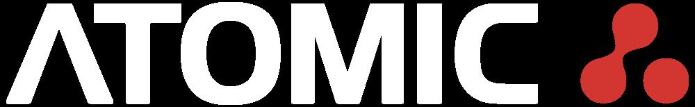 web-logo-footer.png