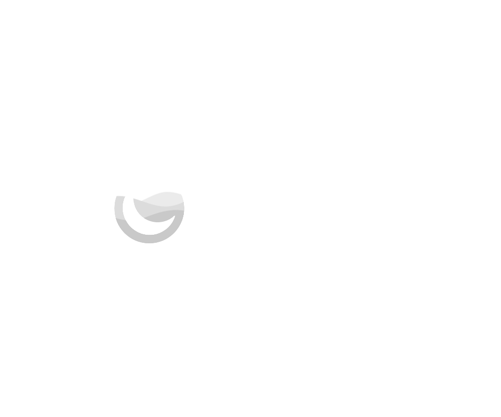 rested_BW.png