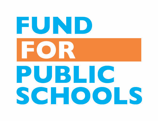 The Fund for Public Schools