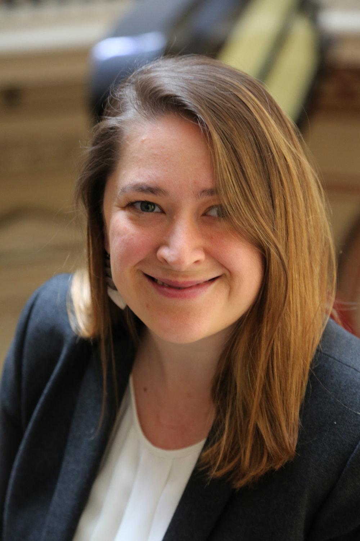 Allison Oldehoff.JPG