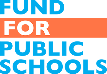 Arnhold dance fund for public schools malvernweather Choice Image