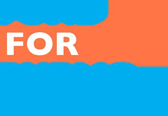 Arnhold dance fund for public schools malvernweather Images