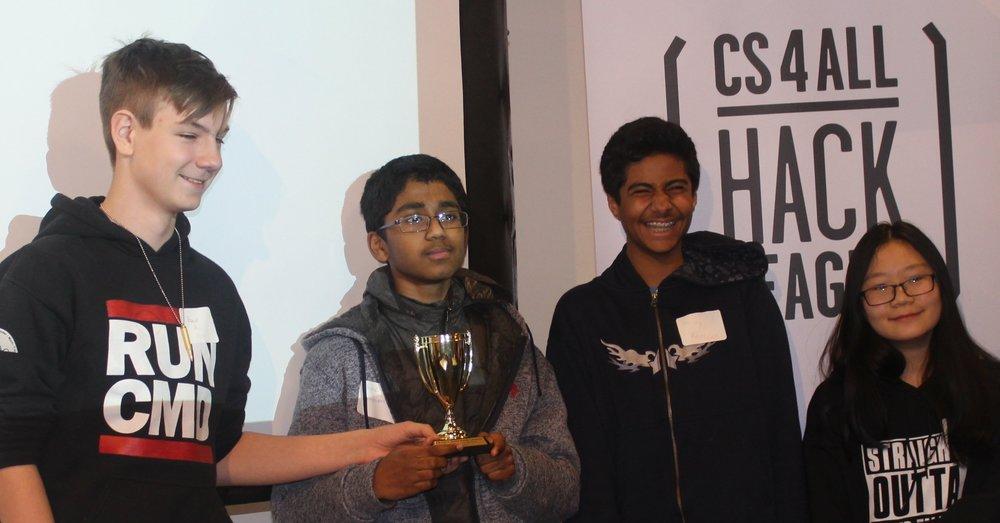 1st Place Winners (1).JPG