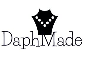 DaphMade Jewelry