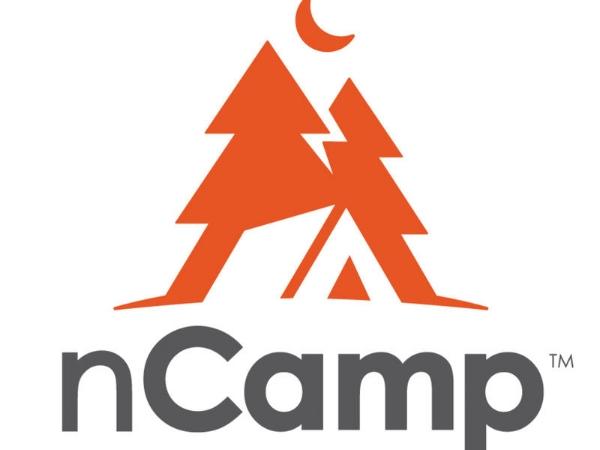 ncamp_logo_.jpg