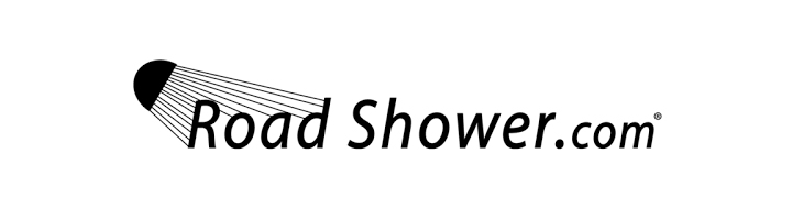 roadshower - Logo.jpg