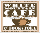 White Mountain Cafe