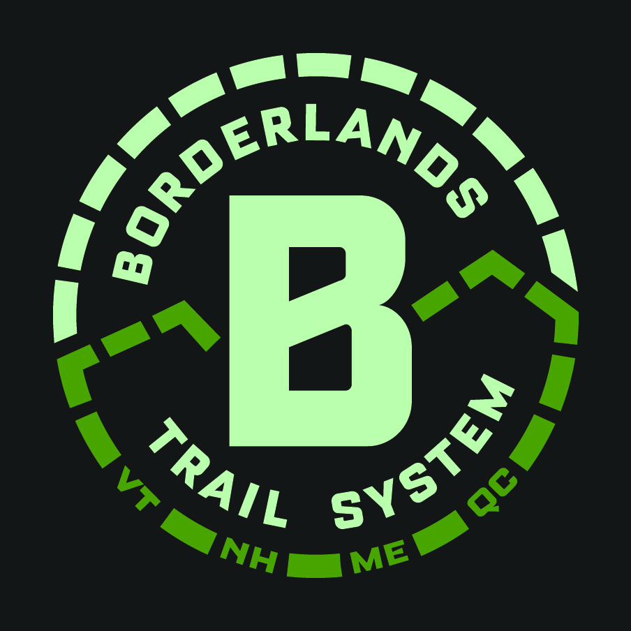 Borderlands_Seal_cmky_gearblack_map_moss.jpg