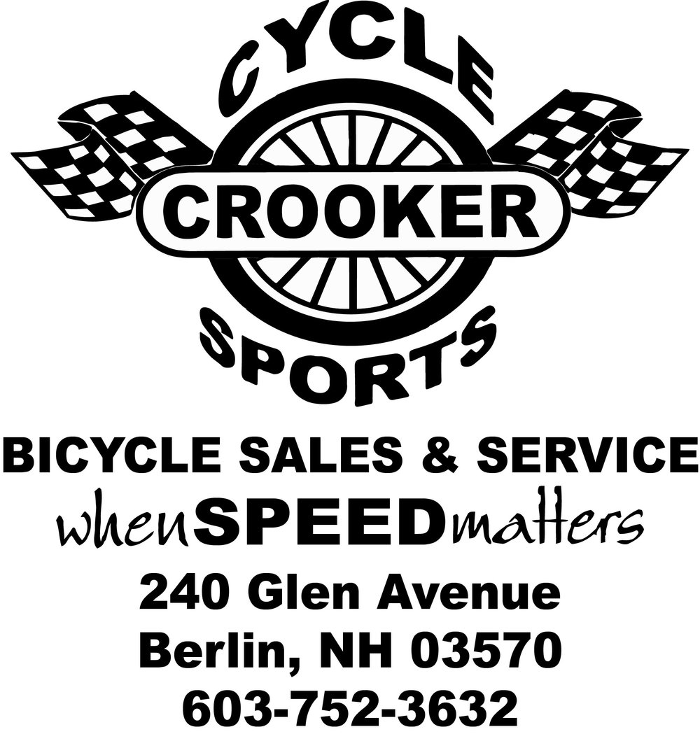 Crooker