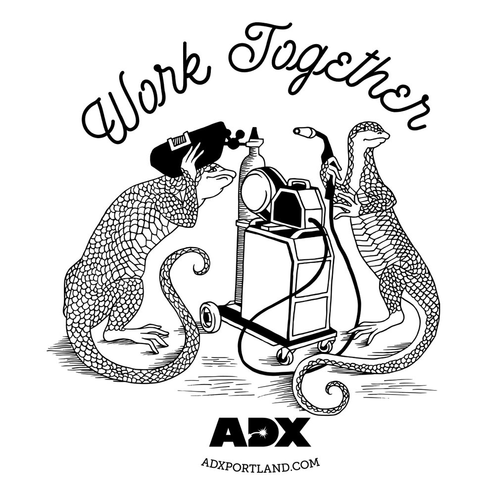 adx-worktogether.jpg