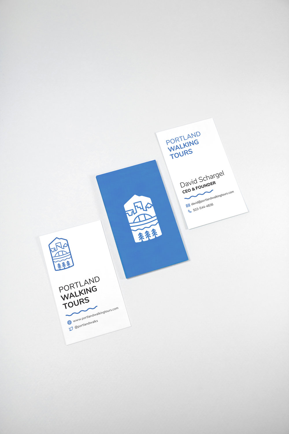 pwt-businesscards.jpg