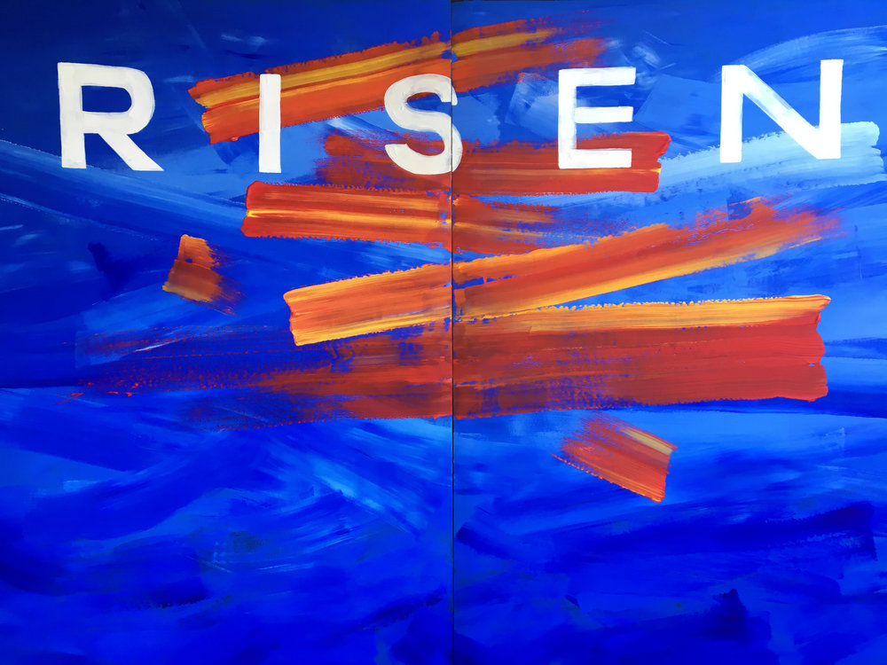 Risen Board Closeup.jpg