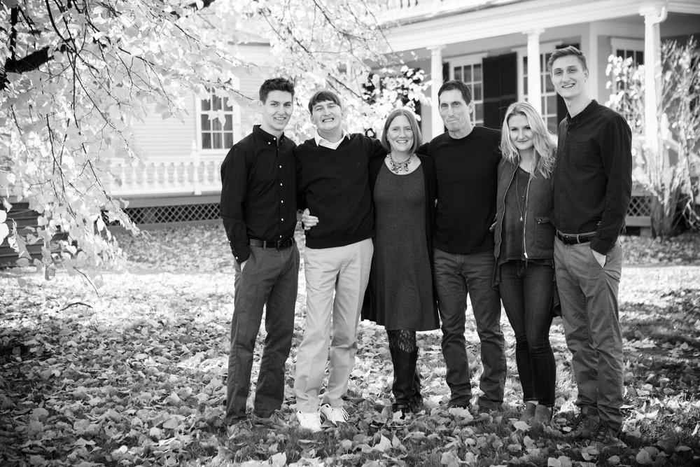 McLeod Family-0099.jpg