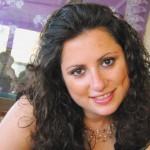 Susanna Boggia