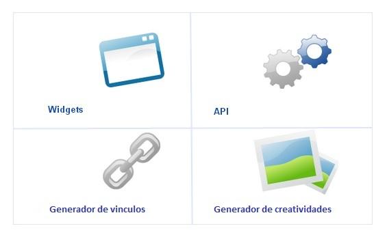 ePN_Tools_ES