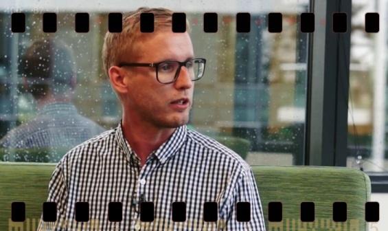 ePN TV os presentamos a Peter Hoeftberger