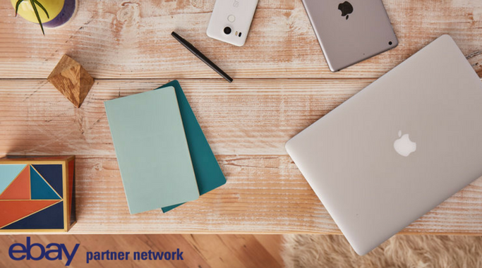 10 Razones Por Las Que Monetizar Tu Sitio Web Con EPN Es Facil