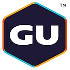 Gu logo sized.jpg