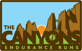 The Canyons Endurance Runs