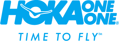 hoka logo wide.png