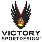Victory Logo sized.jpg
