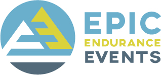 Epic Endurance Events