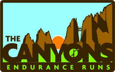 CANYONS Endurance Color NEW.jpg
