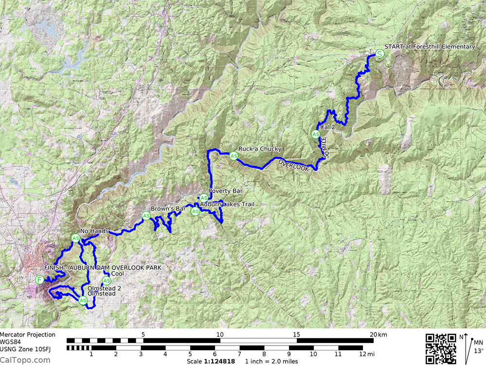 Overlook 50 Mile Caltopo Map.jpg